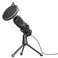 Kompiuterių mikrofonai