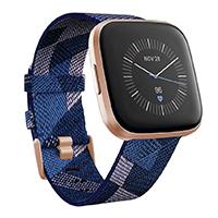 Android laikrodžiai