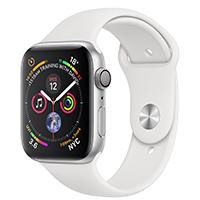 Apple laikrodžiai