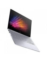 Kompiuterinė technika