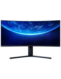 Monitoriai ir projektoriai