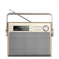Radijo prietaisai