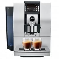 Kavos aparatai ir priedai