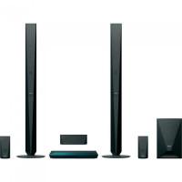 Namų kino ir soundbar garso sistemos