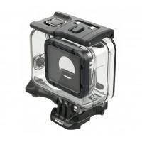 Veiksmo kamerų priedai