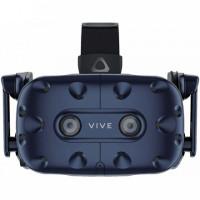 Virtualios realybės įranga