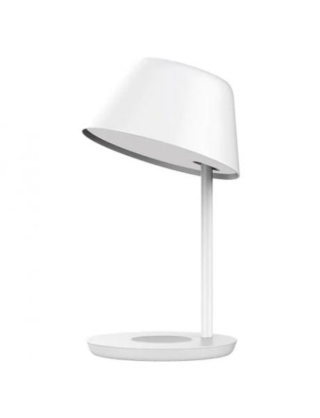 Yeelight Staria Bedside Lamp Pro Lamp