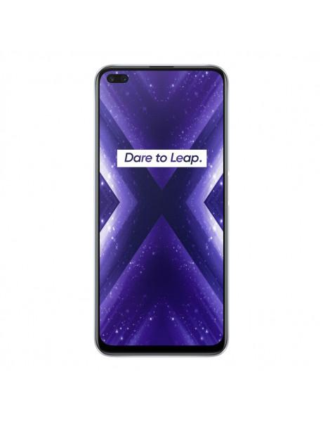 Išmanusis telefonas  X3 SUPZOOM 128GB RMX2086 ARCTIC WHITEREALME