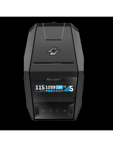 X-COP 8700s Neoline vaizdo registratorius