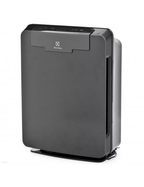ORO VALYTUVAS ELECTROLUX EAP450 HOME COMFORT