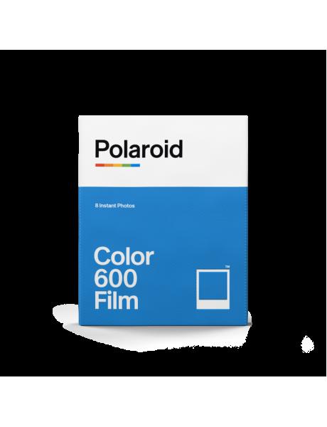 FOTO POPIERIUS Polaroid Color Film for 600
