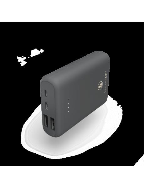 Supreme 10HD Power Pack, 10000 mAh