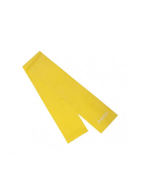 Pasipriešinimo guma Yate, 120x12cm - mažas pasipriešinimas 331620
