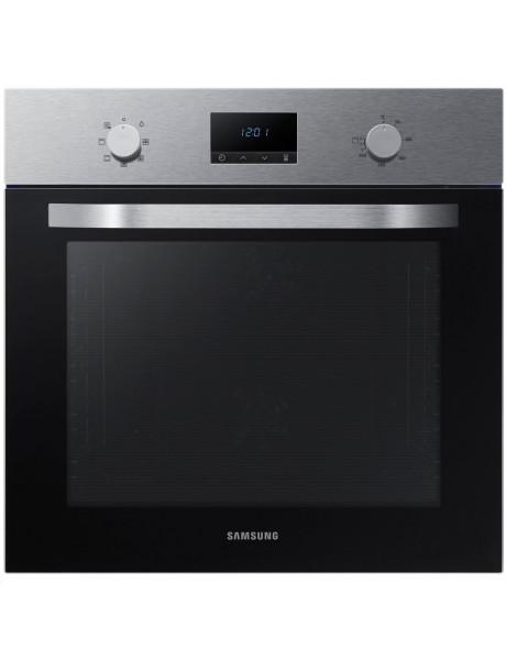 NV70K1340BS/EO Samsung įmont. orkaitė