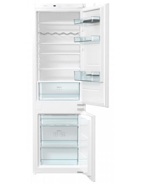 NRKI4182E1 Gorenje šaldytuvas