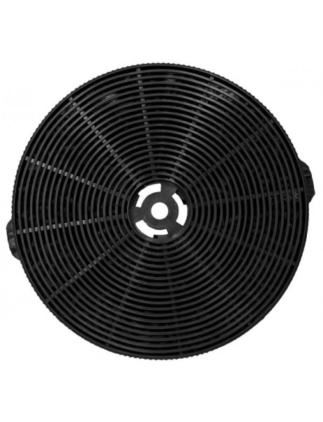 Anglies filtras KRONA AC (2psc)