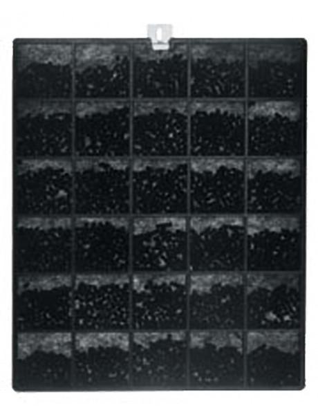 Anglies filtras, tipas S.C.RF.02.05 (1) 000071758