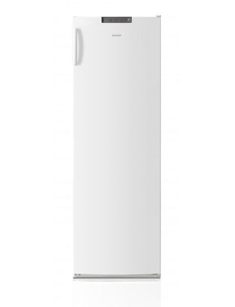 ŠALDIKLIS  ATLANT M 7204-200