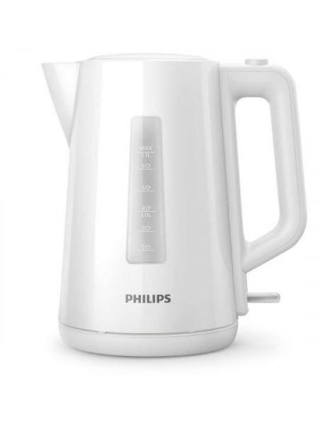 VIRDULYS PHILIPS HD9318/00 ORBIT WHITE