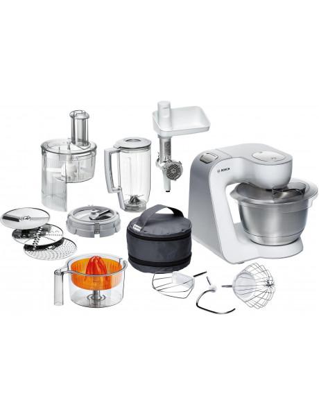 MUM54251 Bosch virtuvinis kombainas