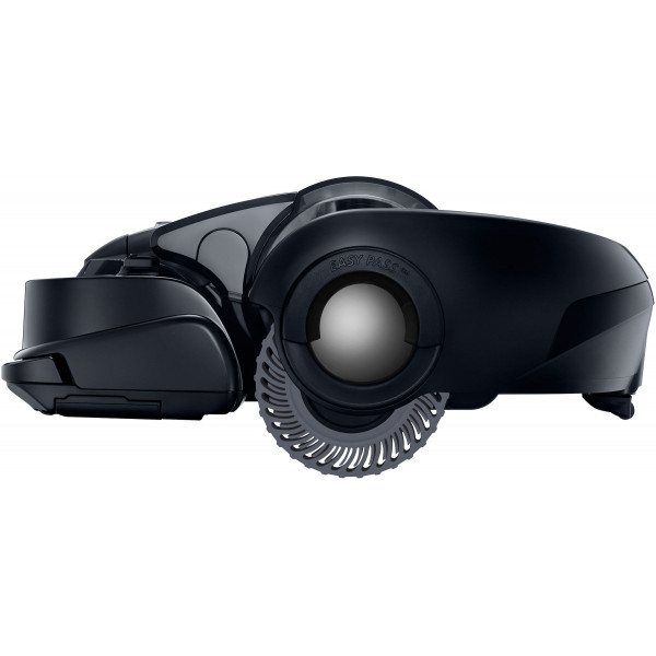 DULKIŲ SIURBLYS SAMSUNG VR20K9350WK/SB