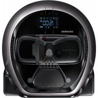 DULKIŲ SIURBLYS SAMSUNG VR10M703PW9/WA