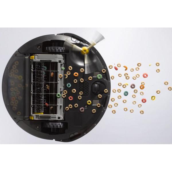 DULKIŲ SIURBLYS ROOMBA 696 iRobot