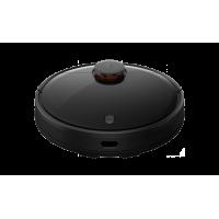 DULKIŲ SIURBLYS XIAOMI Mop Pro SKV4109GL