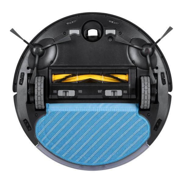 DULKIŲ SIURBLYS ECOVACS DEEBOT OZMO 950