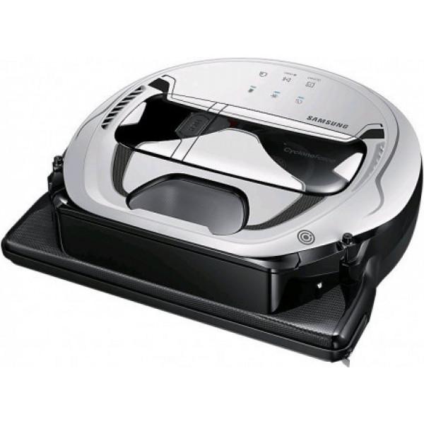 DULKIŲ SIURBLYS SAMSUNG VR10M701PU5/WA