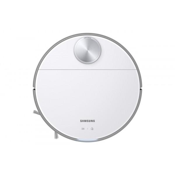 DULKIŲ SIURBLYS SAMSUNG VR30T80313W/WA