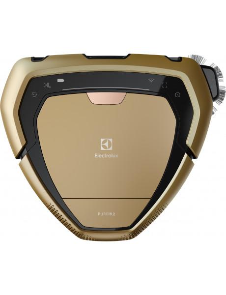 DULKIŲ SIURBLYS ELECTROLUX PI92-6DGM
