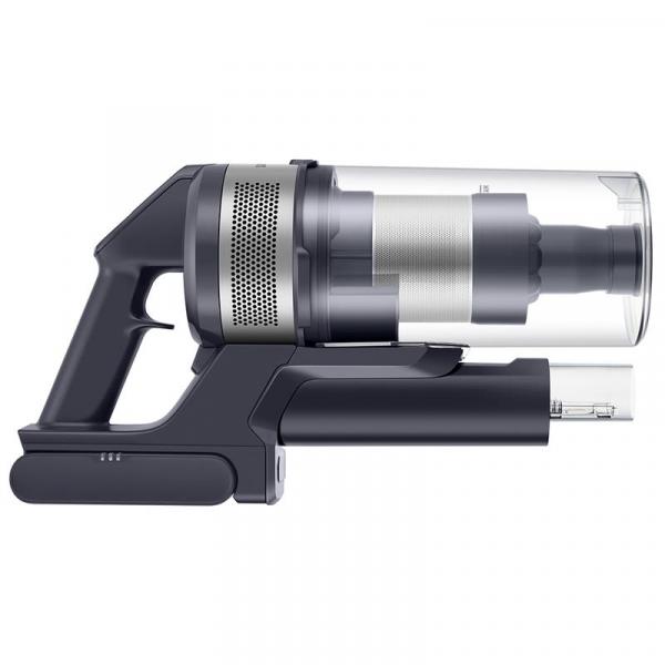 DULKIŲ SIURBLYS SAMSUNG VS15A6032R5/SB