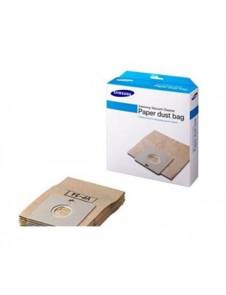 Dulkių siurblio filtras SAMSUNG VCA-VP54/XSB