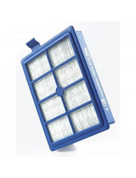 D/S FILTRAS ELECTROLUX HEPA 12 EFH washable