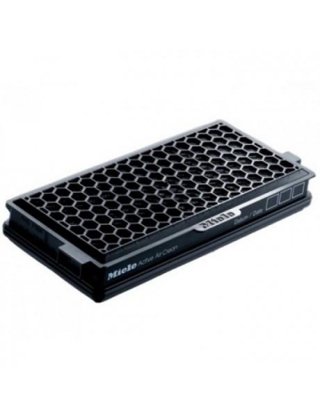 Dulkių siurblio filtras MIELE Active AirClean Filter SF-AA50
