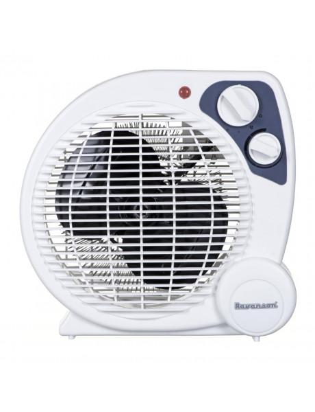 FH-101 Ravanson termoventiliatorius