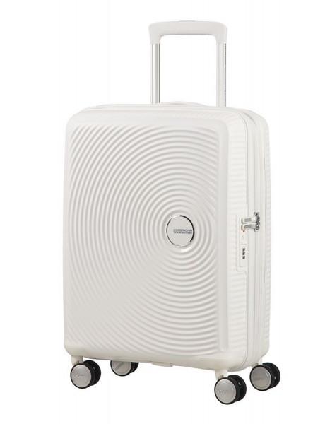 32G05001 Soundbox American Tourister lagaminas