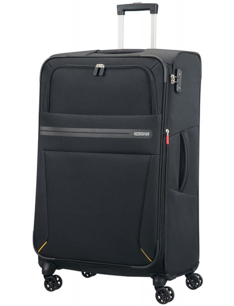 29G09005 Summer Voyager American Tourister lagaminas