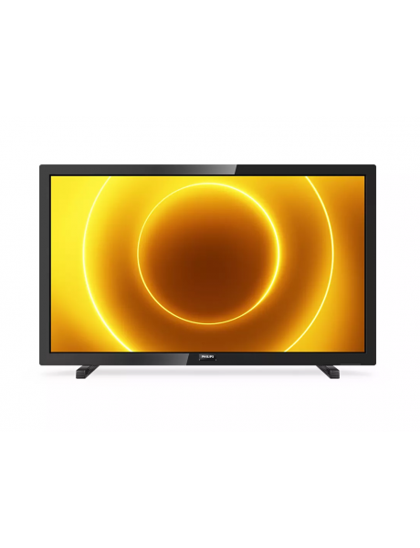 LED TELEVIZORIUS PHILIPS 24PFS5505/12