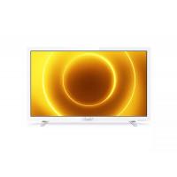 LED TELEVIZORIUS PHILIPS 24PFS5535/12