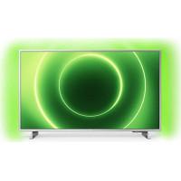 LED TELEVIZORIUS PHILIPS 32PFS6905/12