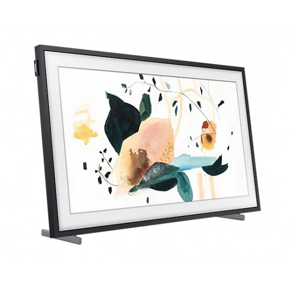 QLED TELEVIZORIUS SAMSUNG QE32LS03TCUXXH