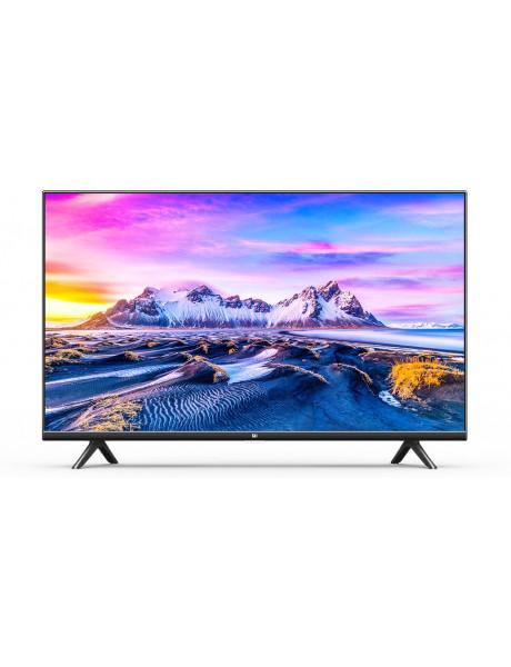 LED TELEVIZORIUS XIAOMI MI TV P1 32