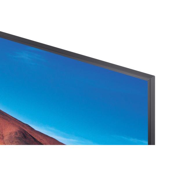 LED TELEVIZORIUS SAMSUNG UE43TU7172U