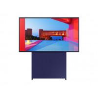 QLED TELEVIZORIUS SAMSUNG QE43LS05TCUXXH
