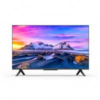 LED TELEVIZORIUS XIAOMI MI TV P1 43