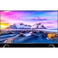 LED TELEVIZORIUS XIAOMI MI TV P1 50