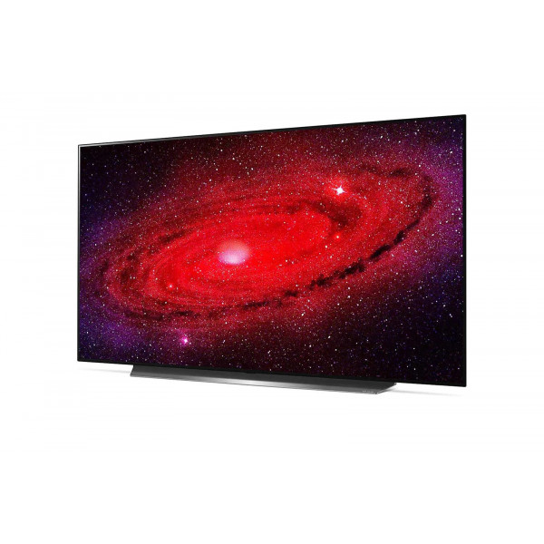 OLED TELEVIZORIUS LG OLED55CX3LA.AE