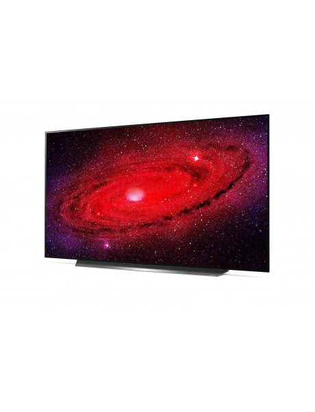 OLED TELEVIZORIUS LG OLED65CX3LA.AE